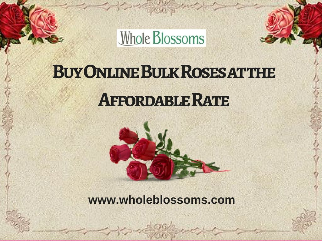 Roses are the best choice always for the wedding decorations and roses are the best choice always for the wedding decorations and floral arrangements if you junglespirit Gallery