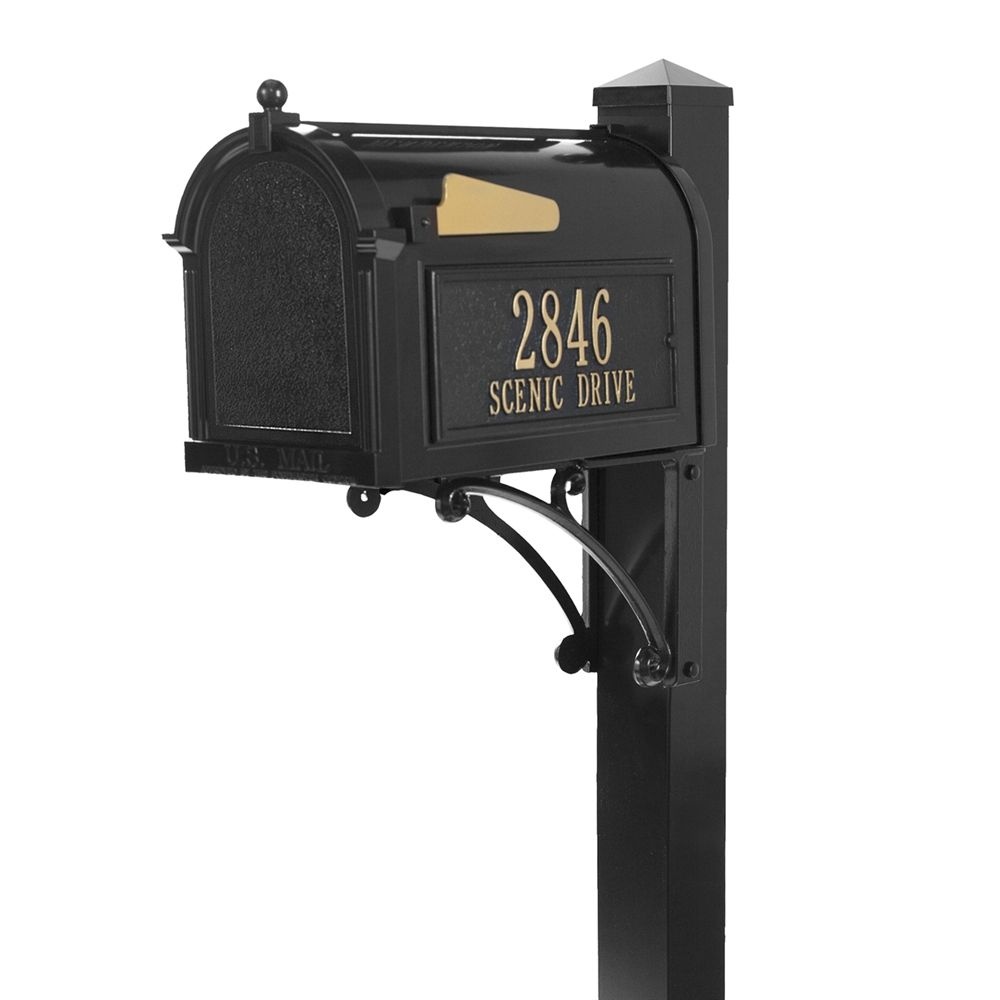 Shop Whitehall Products 163 Personalized Superior Package