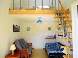 Image result for small room with mezzanine   Mezzanine bed ...