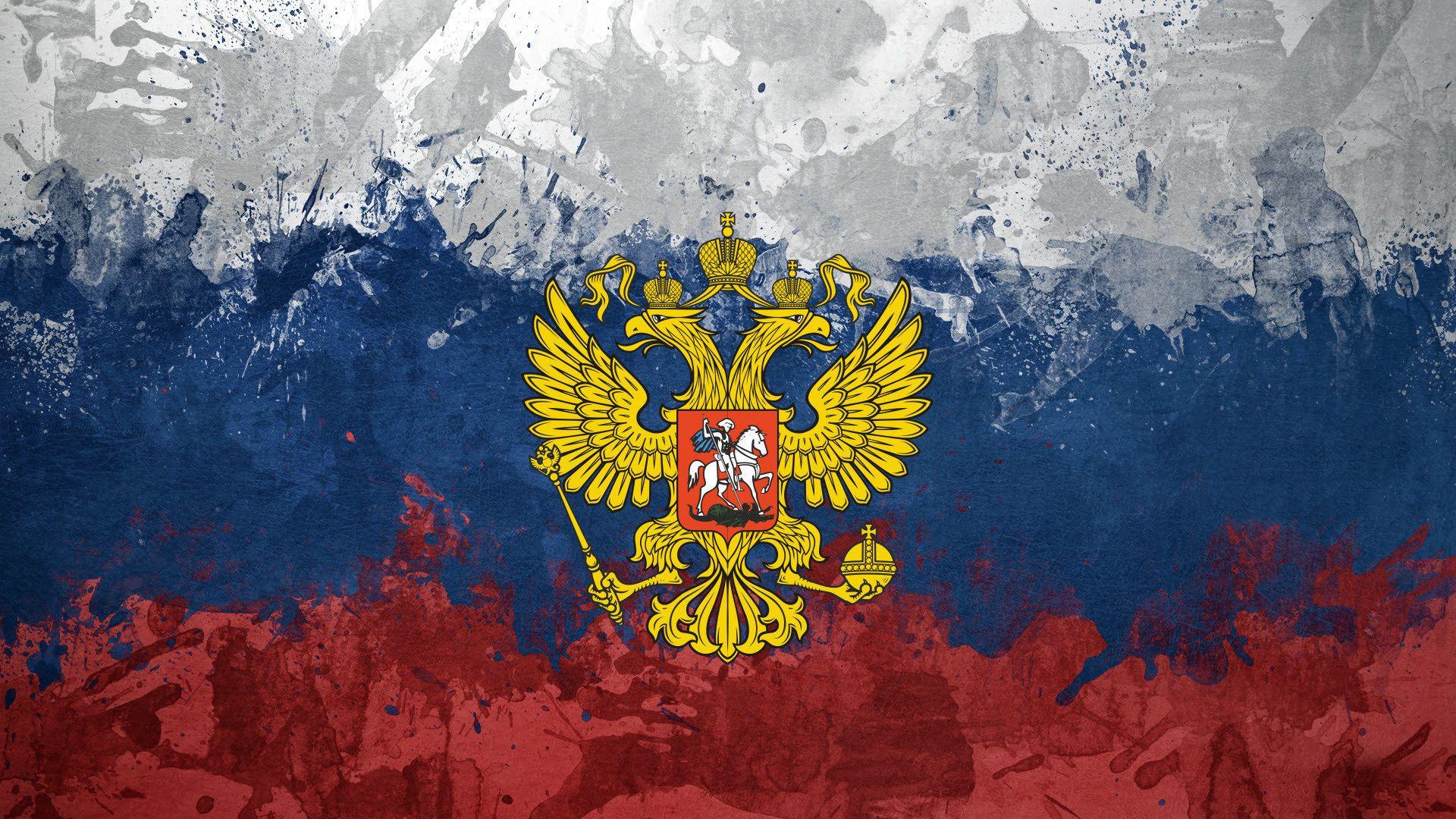Russian Church Hd Desktop Wallpaper Widescreen High