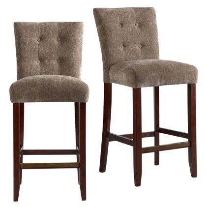 29 Quot Crestwood Bar Stools Pair When You Require Extra