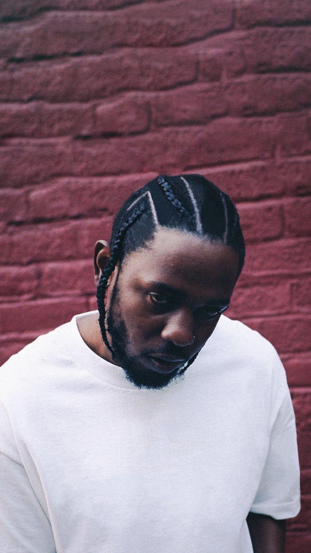 Beautiful Kendrick Lamar Images Download In 2020 Kendrick Lamar Kendrick Lamar Album Cover Rap Wallpaper