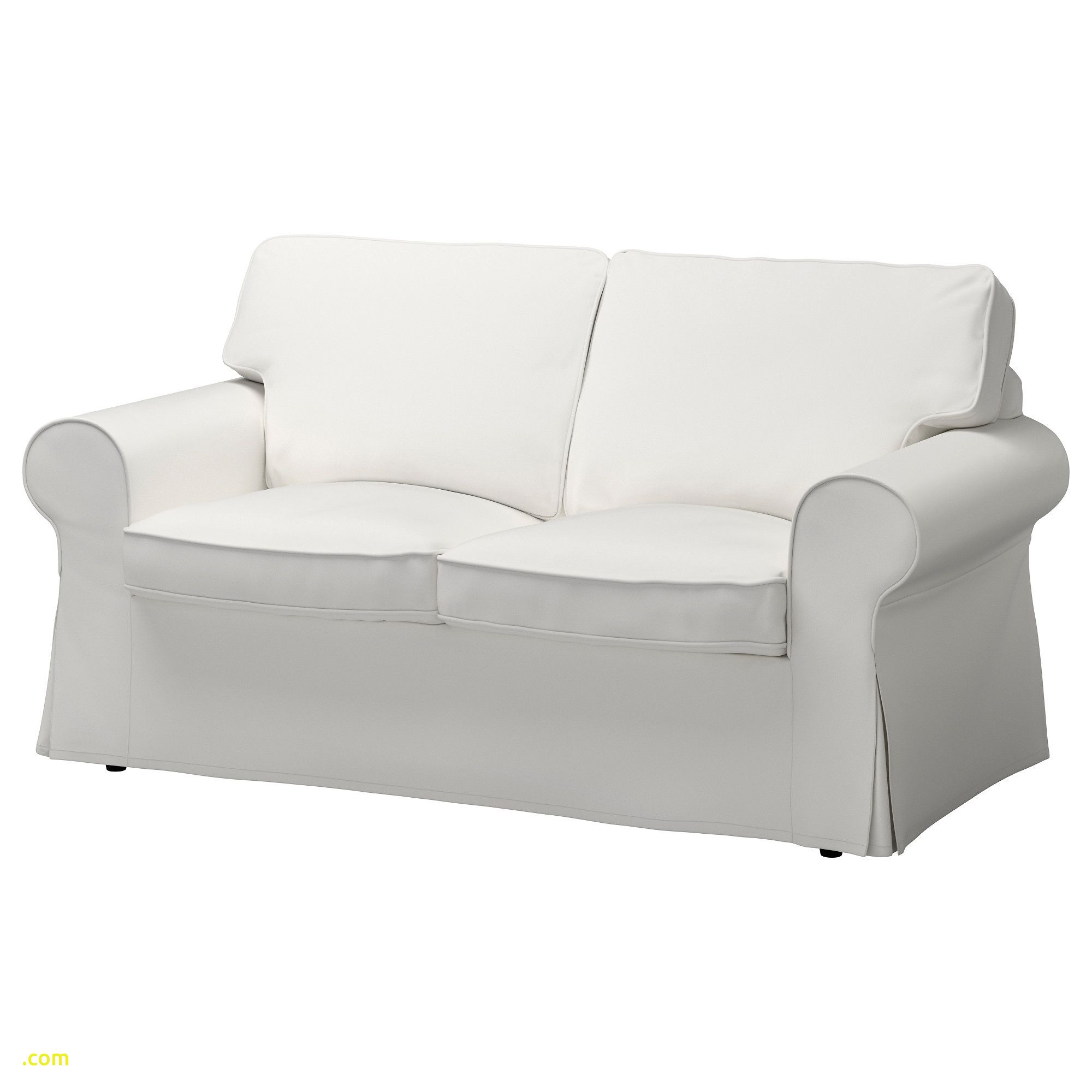 Twin Sofa Bett Stuhl Queen Sleeper Sofa Matratze