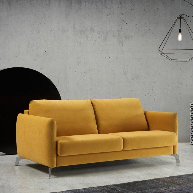 Sof cama milano sof s cama sof cama sof y muebles for Muebles aznar