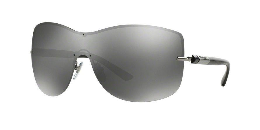 baac66d5bd DKNY Donna Karan New York DY5081 Sunglasses