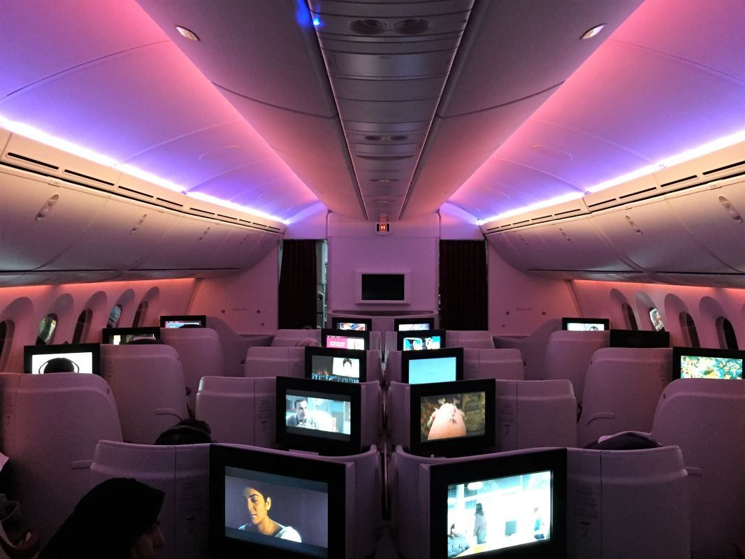 Pin On All About Airlines