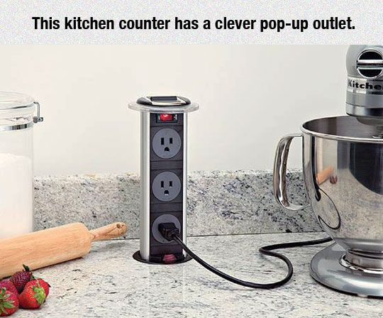 cool-pop-up-outlet-kitchen