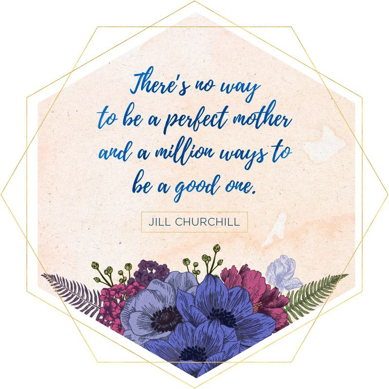 Mother S Day Messages 56 Inspiring Messages For Mom Ftd Mother Day Message Happy Mothers Day Messages Mothers Day Poems
