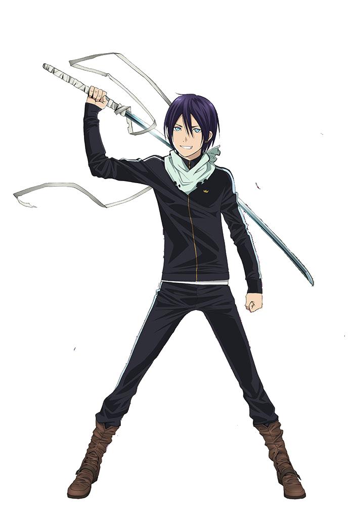 ปักพินโดย 👽 🐼 🔪 Tenebris 🎃 💣 💀 ใน Animes