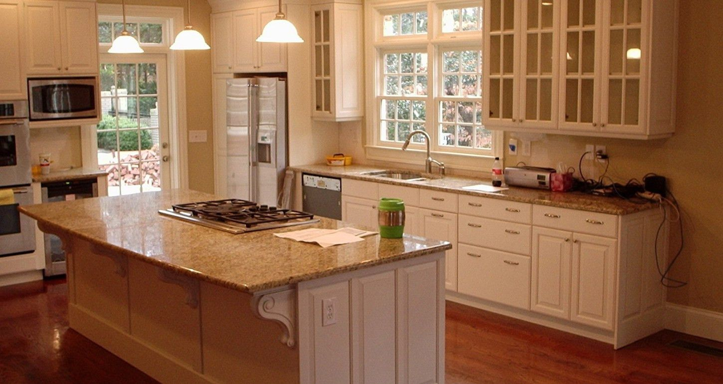 2019 Damaged Kitchen Cabinets for Sale - Chalkboard Ideas for ...