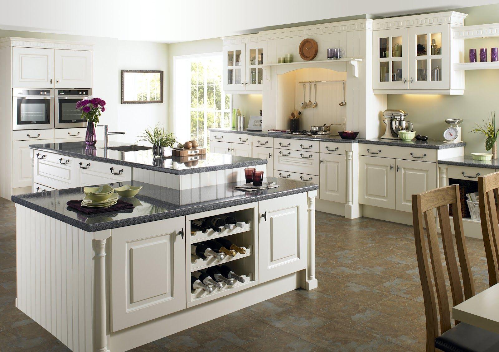 Cozinha Proven Al Moderna Pesquisa Google Ideias Para A Casa