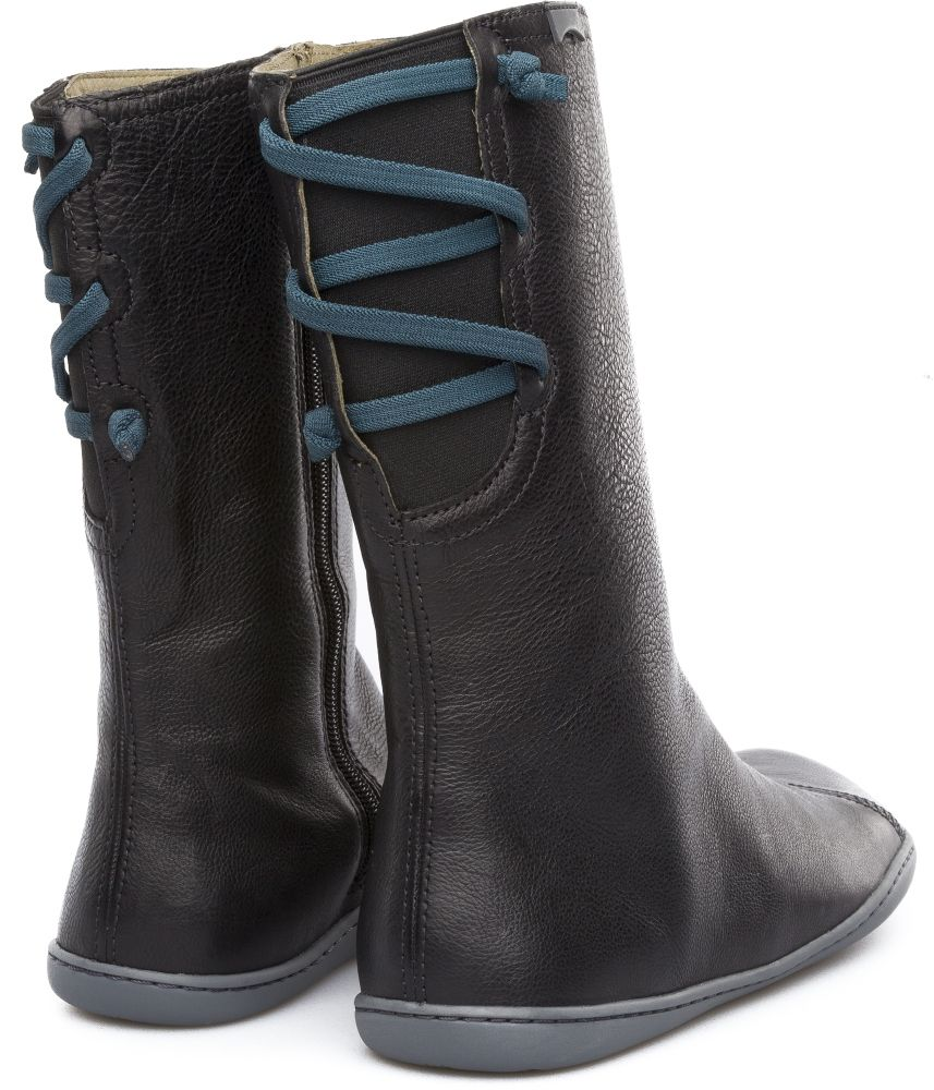 Store Online Camper 46635 WomenOfficial Peu 006 Boots nNm08w