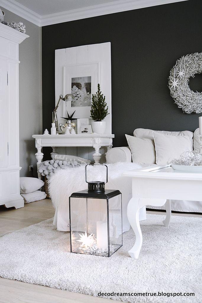 mit ein paar impressionen w nsche ich euch einen sch nen 4 advent nur noch 6 tage bis. Black Bedroom Furniture Sets. Home Design Ideas