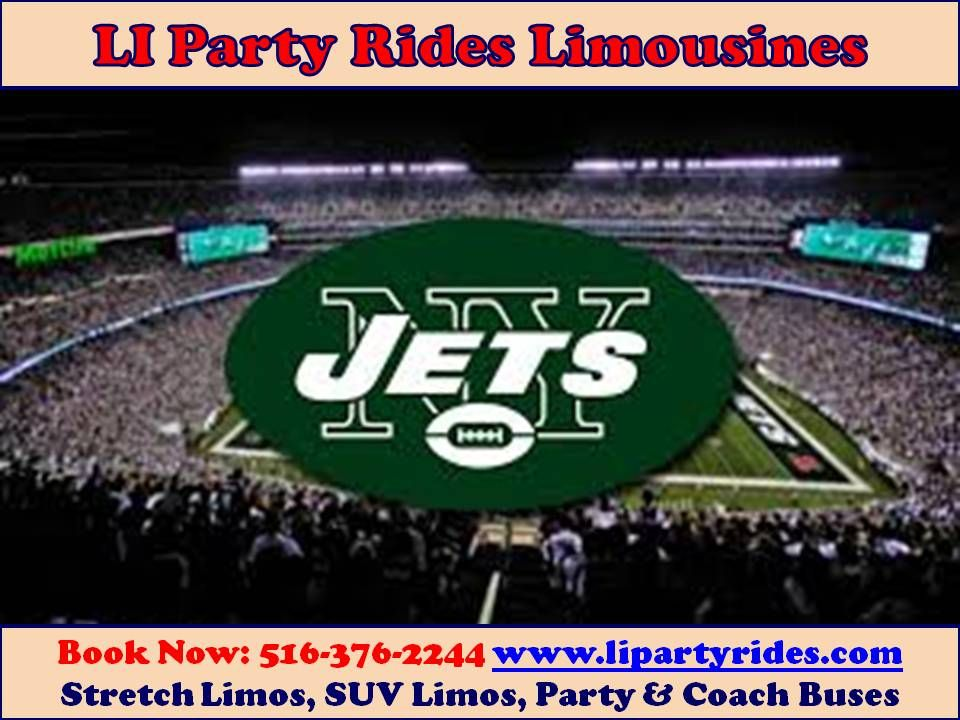 Homepage Party bus, Party bus rental, Island party