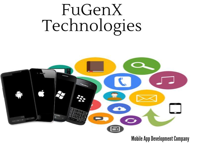 Touch This Image Mobile Application Development Companies In Sacramento Mobile App Development Companies Mobile Application Development Mobile App Development