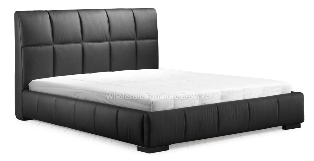 bed png. Shop Zuo Modern Beds At Homelement For The Best Selection And Price Online.  More. Bed Png