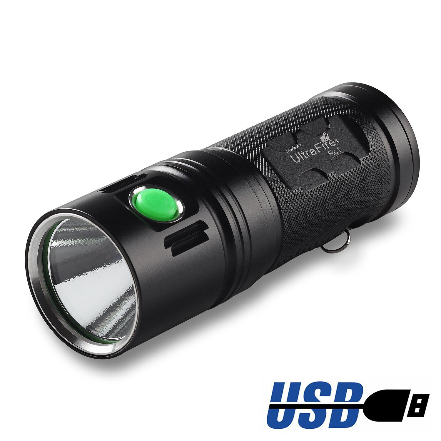 combo product light flashlight marksman and laser tactical shop led lumen