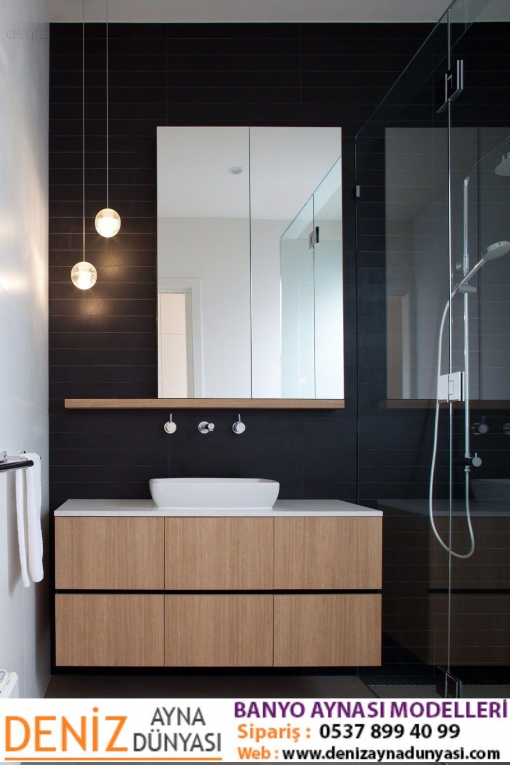 modern bathroom pendant lighting. 25 Creative Modern Bathroom Lights Ideas You\u0027ll Love Pendant Lighting