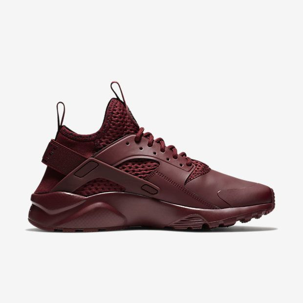 b5cfac523acc Nike Air Huarache Ultra SE Men s Shoe
