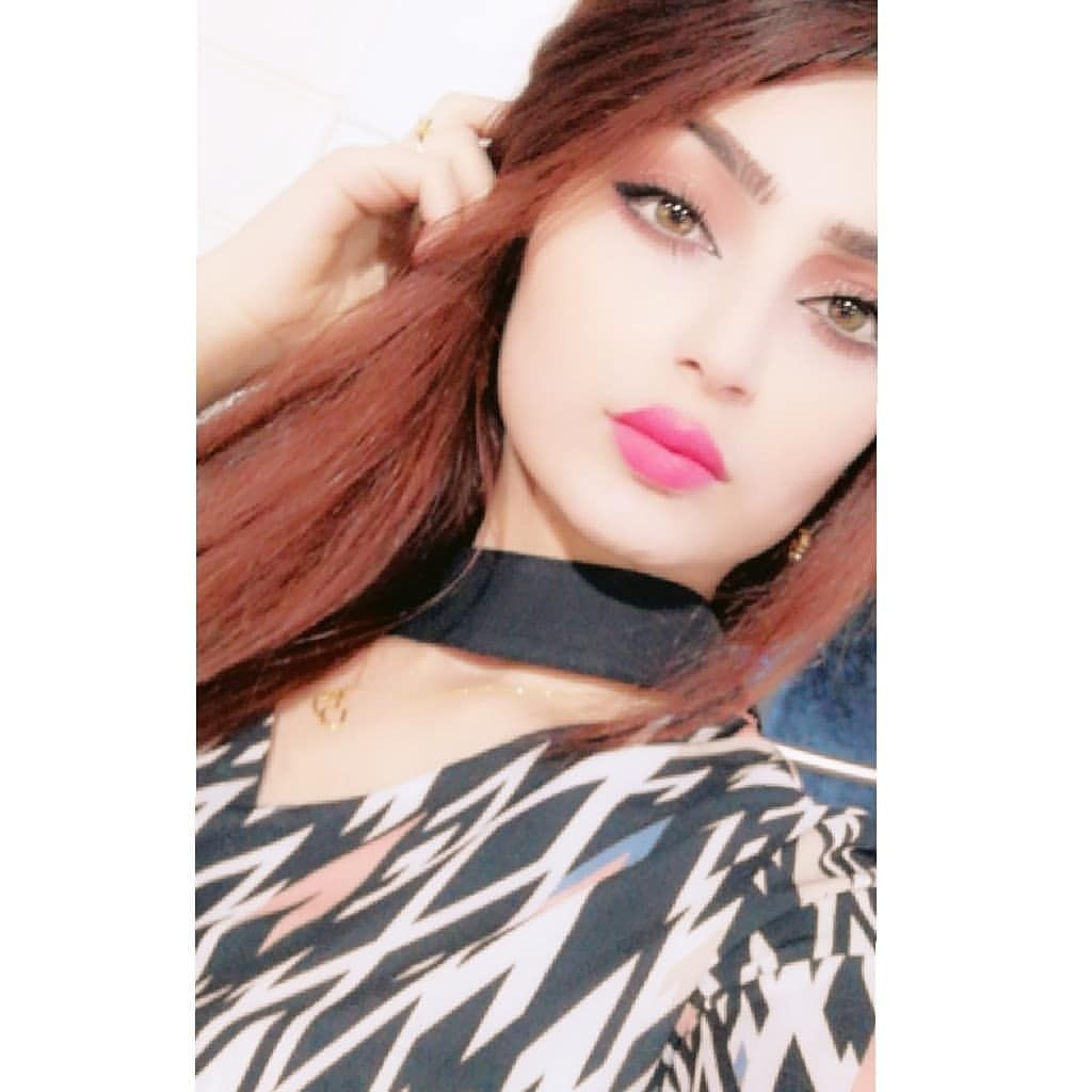 Noor Ahmad نـور أحمـد Nor Ahmad2 Download Instagram Stories Highlights Photos Videos Saveig Choker Necklace Necklace Chokers