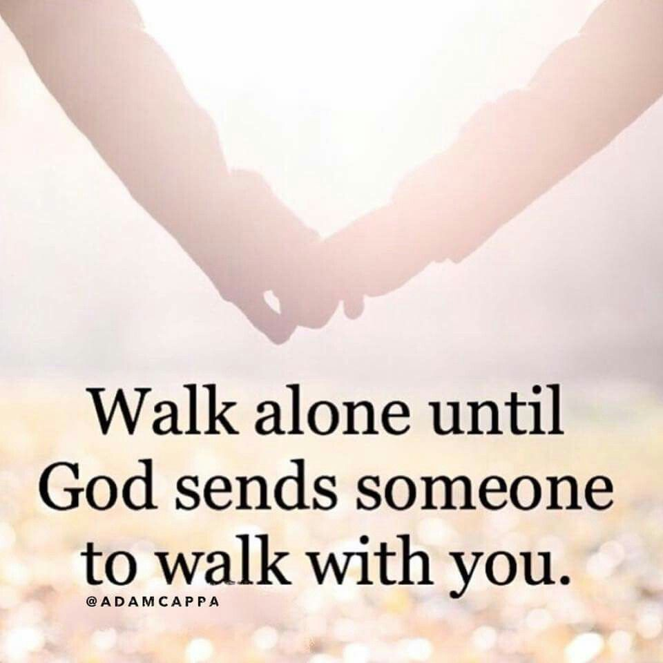 Godly Dating Quotes God Knows The Right Timing  Quotes  Pinterest  Relationships