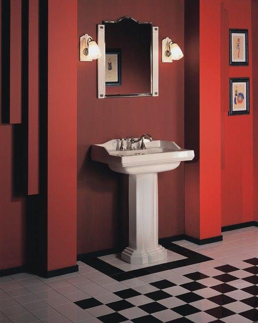 1000  images about art deco bathroom on Pinterest   Bathroom  Bath and Interiors. 1000  images about art deco bathroom on Pinterest   Bathroom  Bath