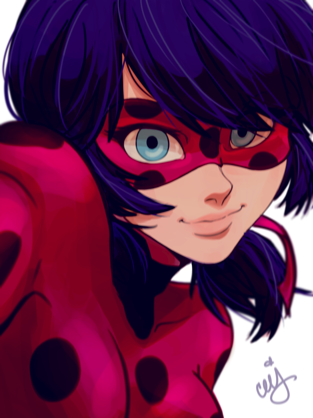 Best miraculous ladybug chat noir marinette adrien agreste - Chat noir dessin ...