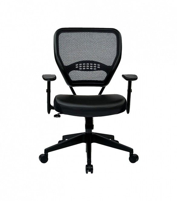 Outstanding 11 Smart Office Chairs That Wont Hurt Your Back Home Pabps2019 Chair Design Images Pabps2019Com