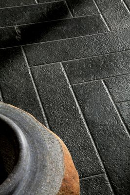 Rivenditori Fap Ceramiche.Maku Fap Ceramiche Index Tiles Porcelain Tile Flooring