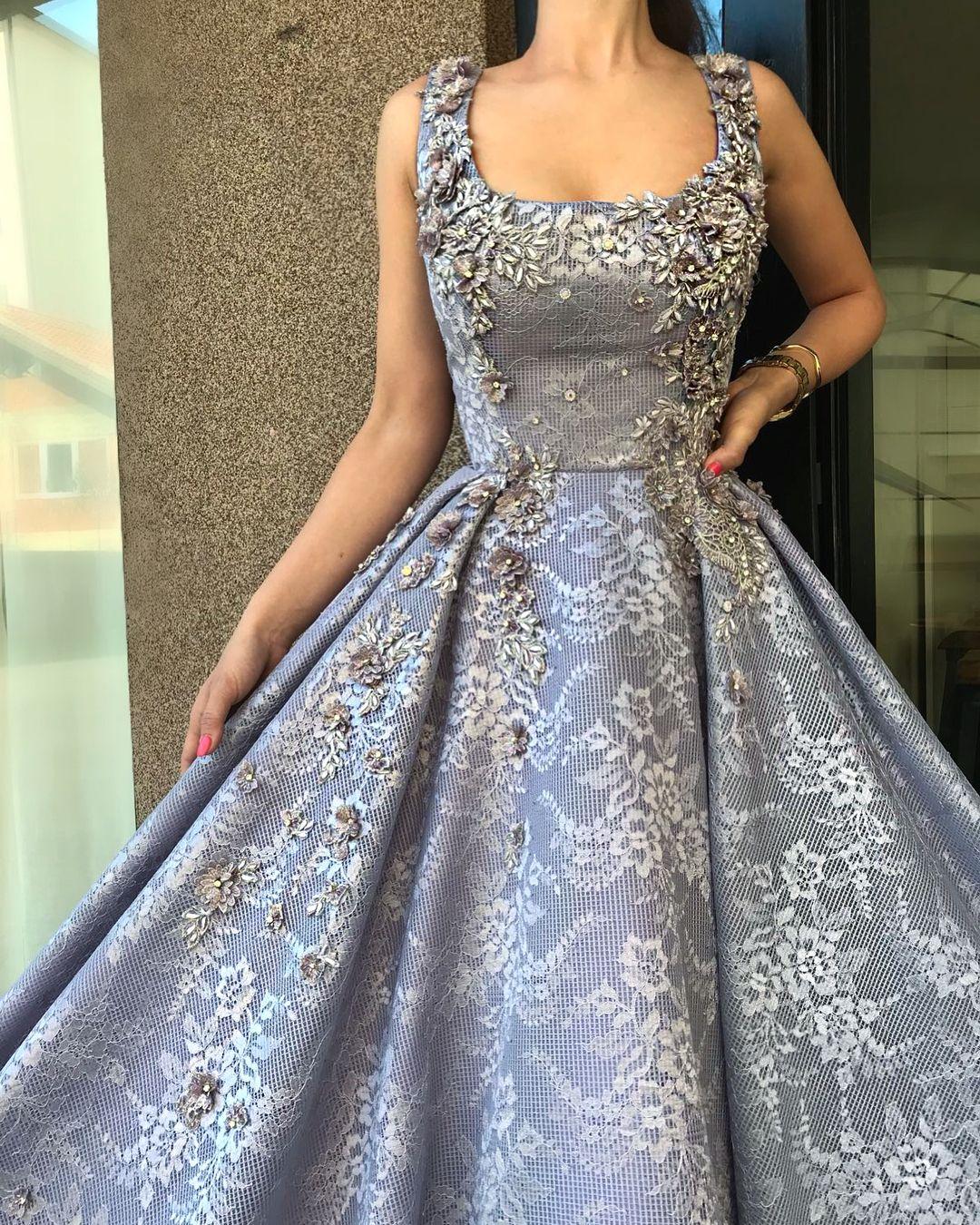 teutamatoshiduriqi Royal Dresses e27a4ca46dc9