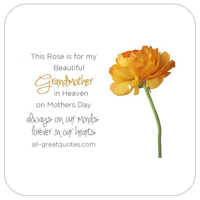 Mother Grief Cards Mother In Heaven Cards Mother S Day In Heaven Mother In Heaven Heaven Quotes
