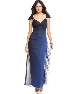 Formal Dresses For Weddings Macy S 57 Off Associatesstaffing Com,Sophia Tolli Plus Size Wedding Dresses