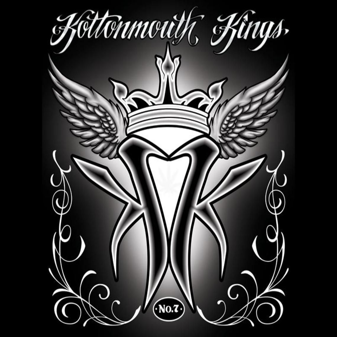 Kottonmouth Kings King Instagram Posts Nice Dream