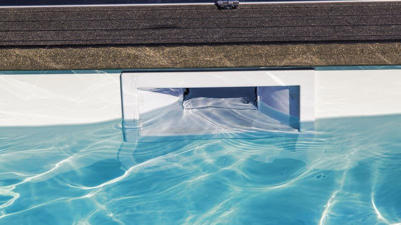 Everything You Need To Know About Pool Skimmers Pool Skimmer