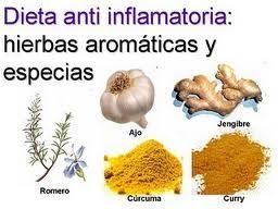 remedio natural para la artritis cronica