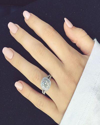Wedding Ring Tumblr