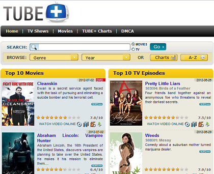 Top 10 Websites To Watch Movies Online For Free Movies To Watch Movies To Watch Online Watch Tv For Free