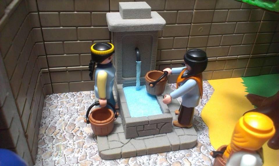 62eb545f900 fuente Playmobil