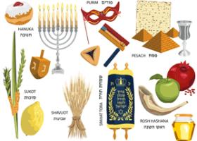 Pin By Printable Free On Jewish Holidays Jewish Holidays Purim Rosh Hashanah