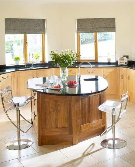 ada mutfak tasarimlari klasik country modern retro dizaynlar sandalye mobilya renk secimi (2)