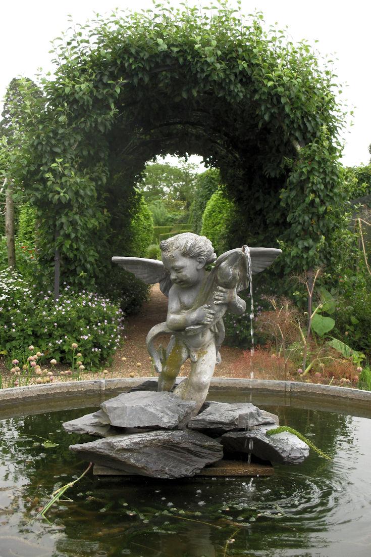 1c9b4e82d5e5bffef3011bec12b517d8 - Pubs In West Sussex With Gardens