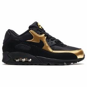 sports shoes 01689 3c966 Fashion Shoes | FASHION TREND | Zapatillas nike air, Nike air max ...