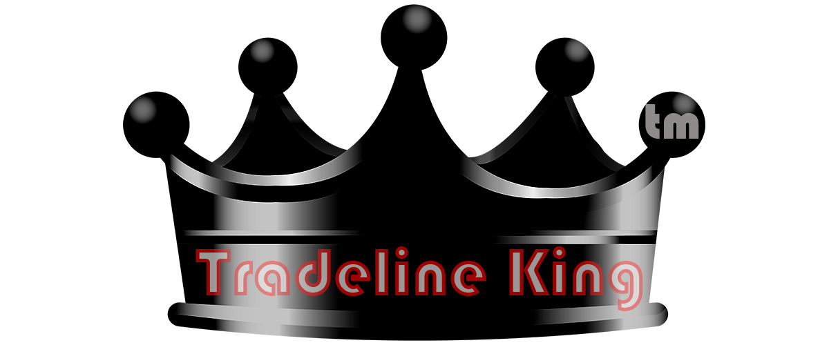 It's really simple to get started. For only $49.99 we prepare your dispute letter. You have it notarized and send to credit bureaus.  For more information: website:https://tradelineking.com/