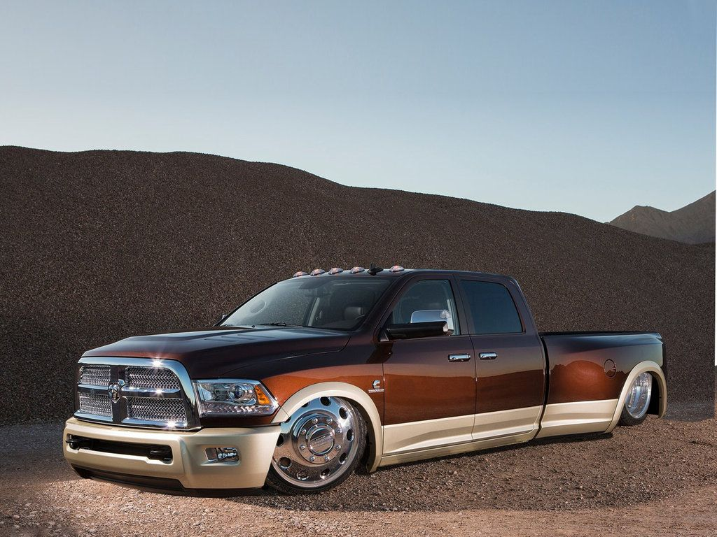Chevy 3500 Dually Towing Capacity >> Slammed Ram Dually   Minitruckin and everything bagged   Ram trucks, Dodge trucks, Dropped trucks