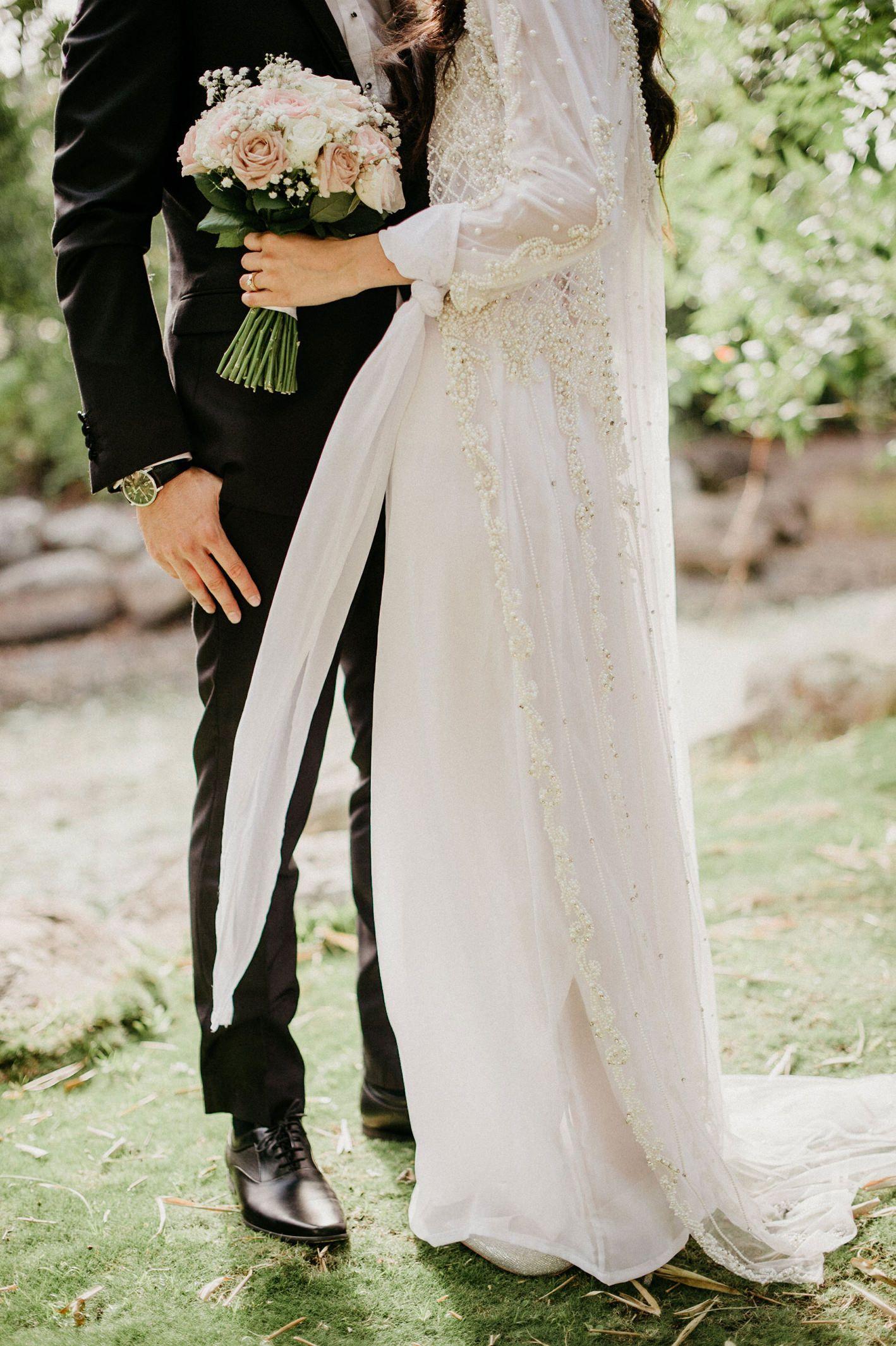 Kurdish Wedding Dress | w e d d i n g | Pinterest