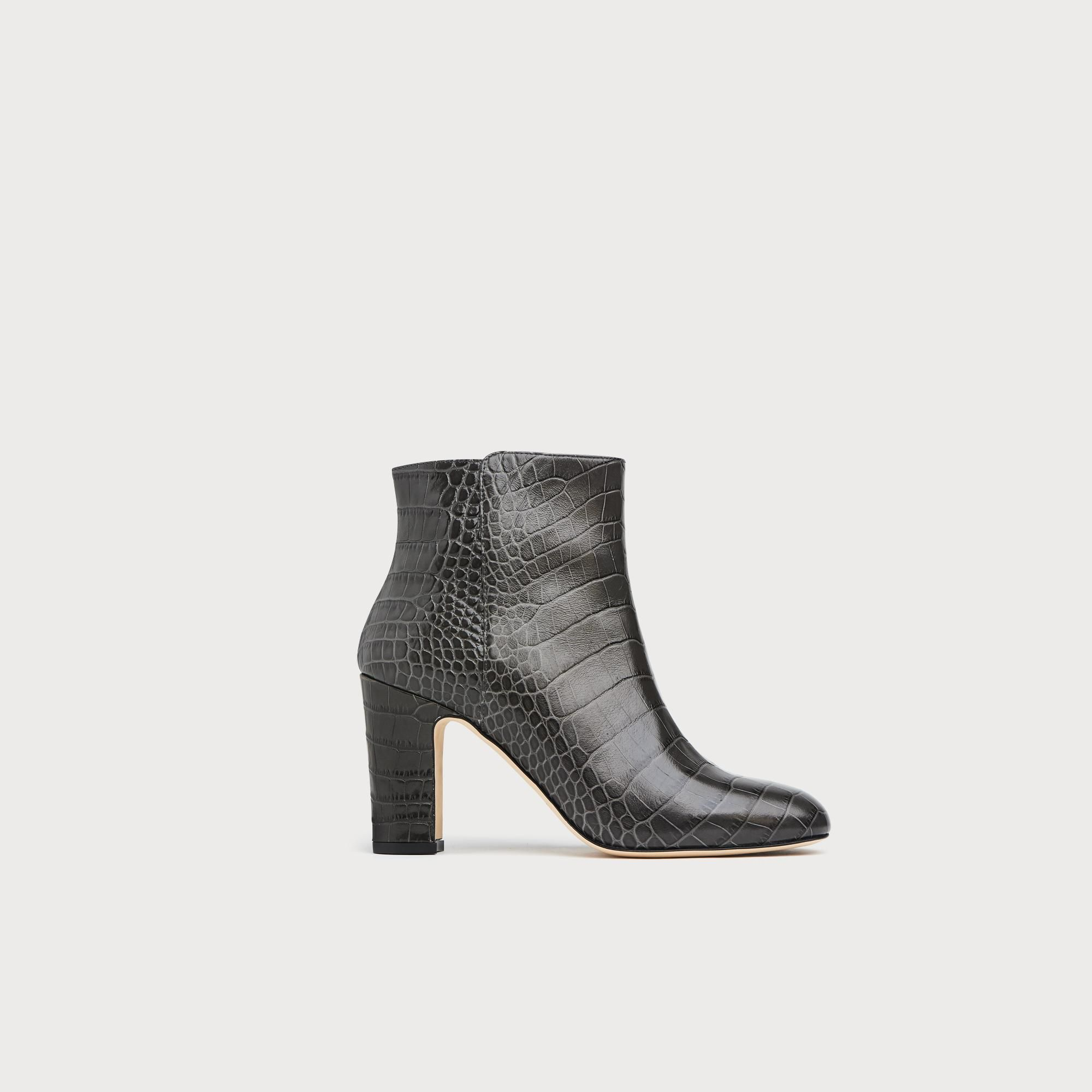 6ff50df43d9 Pin by Kerrie Ellis on Ankle Boots Autumn 2018 in 2018 | Pinterest ...
