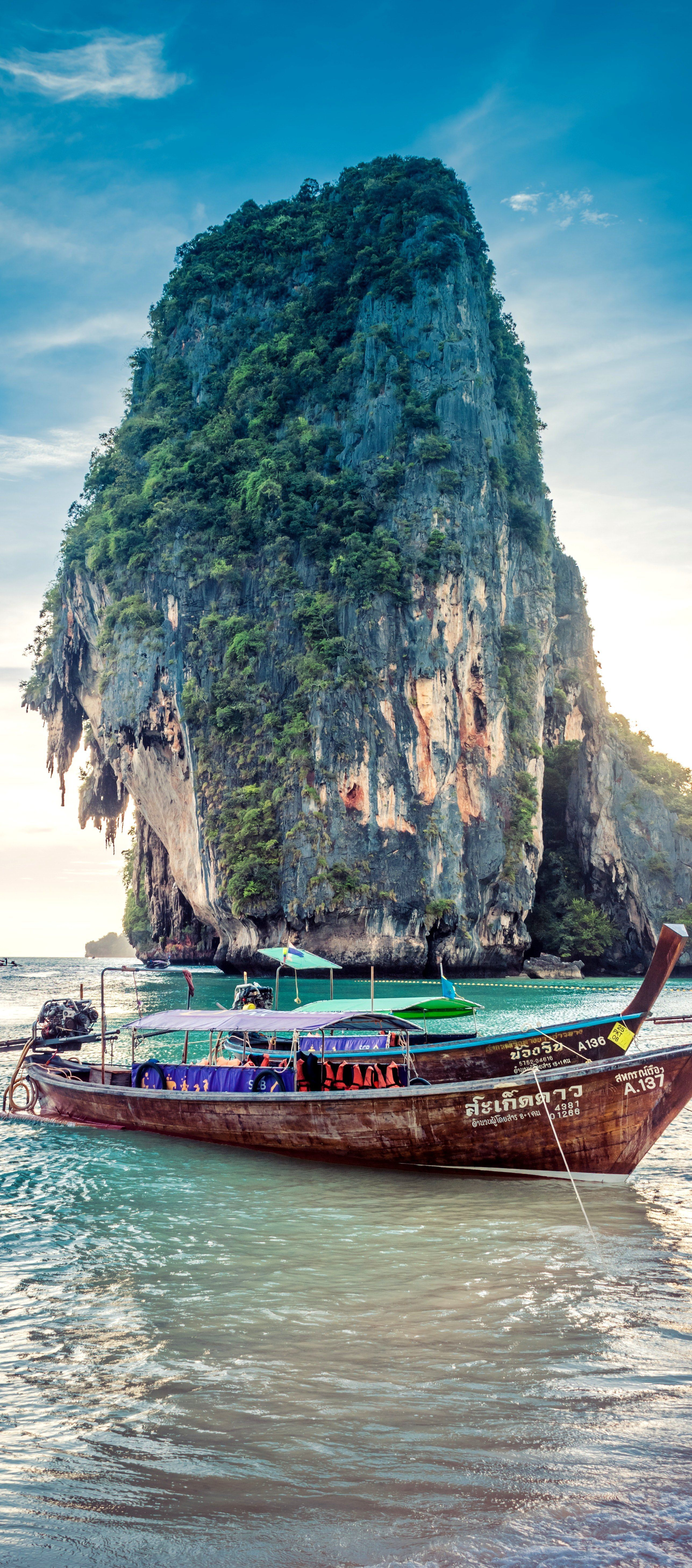 The Ultimate Guide For The Best Things To Do In Thailand Asia Travel Thailand Travel Travel Photography
