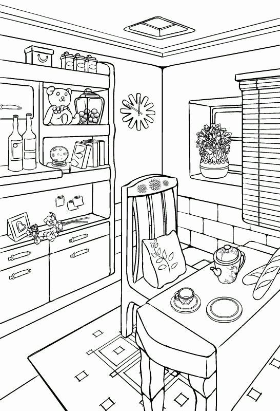 Line Art Bathroom Furniture New House And Furniture Coloring Pages Beautiful 62 Best Bathrooms Coloring Books Cute Coloring Pages Coloring Pages