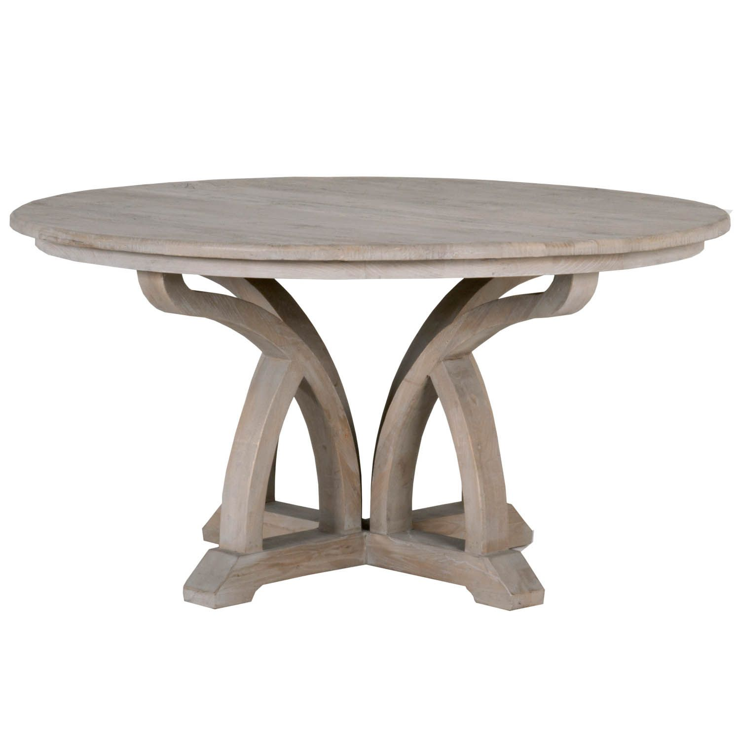 furniture piece products upholstered round dining and pedestal table chair group set by