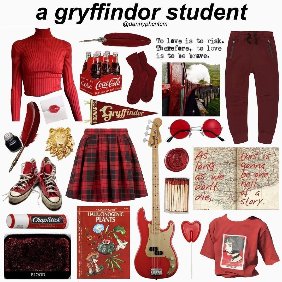 Andy 17 Meme Daddy On Instagram And Last But Not Least My Gryffindor Children This Was A Fun Mini Series Late Kindermode Outfit Ideen Asthetische Mode